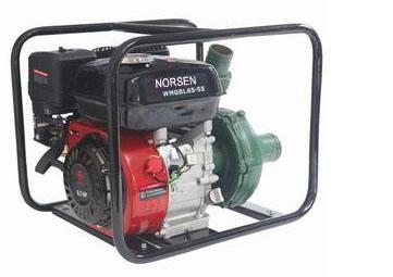 水泵 NSQBL65-55