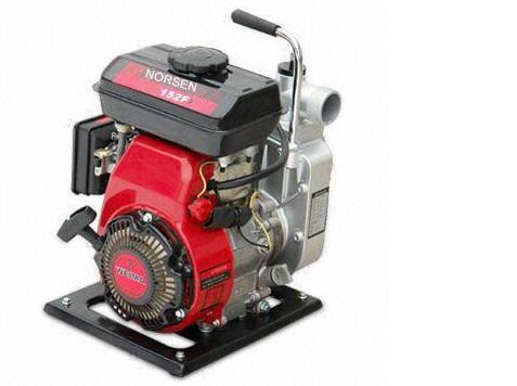 水泵  NSQGZ40-20