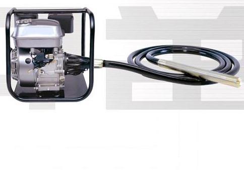 振动泵 ZB50
