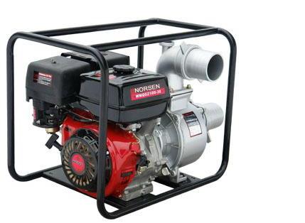 水泵 NSQGZ100-30
